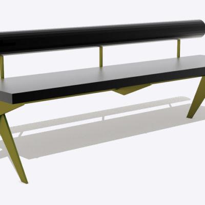 createch-lesateliers-mobilier-banc-1