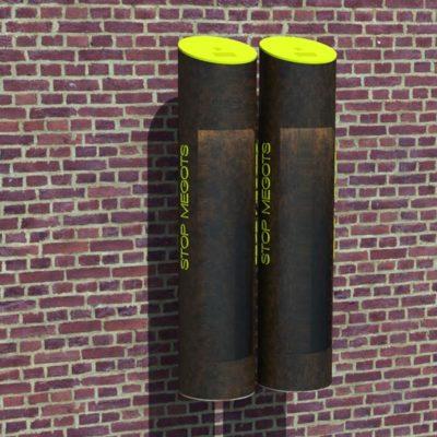 createch-lesateliers-mobilier-stop-megot-tube-4